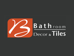 Bathroom Showrooms Joondalup bathroom décor and tiles | joondalup gate