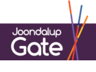 Joondalup Gate